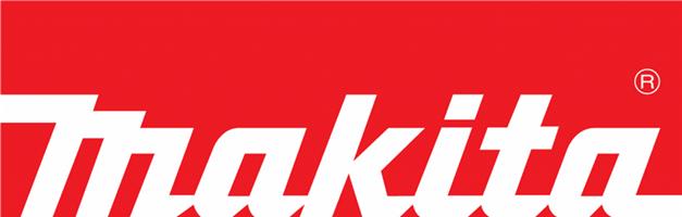 Makita Gear